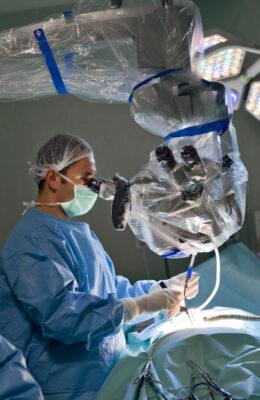 Dr.Stefan Mindea 14